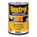 Neutrol Acqua 3,6L