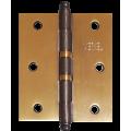 Dobradiça 153 - 3.1/2 x 3 FLOA C/Anel