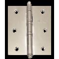 Dobradiça 153 - 3.1/2 X 3 FCA C/Anel