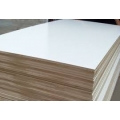 MDF Branco 2 faces 15mm 1,82 x 2,74