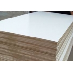 MDF Branco 2 faces 15mm 1,84 x 2,74