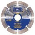 Disco Diamantado Segmentado Pro 110mm x 20mm