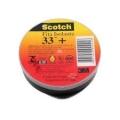 Fita Isolante Scotch 20mt