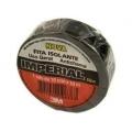 Fita Isolante Imperial 10mt