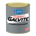 Galvite 900ML