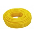 Conduite 3/4 X 50m Amarelo