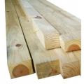 Caibro Pinus Seco