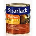 Verniz Sparlack Filtro Solar Acetinado 3.6lt